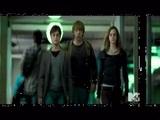 Harry Potter and the Deathly Hallows: Part 1 (MTV Teaser)
