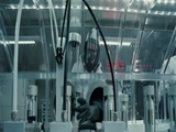 Rise of the Planet of the Apes (Theatrical Trailer)