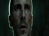 Terminator Salvation (You Will Not)