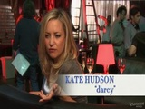 Something Borrowed (Featurette: Being in Your 30s)