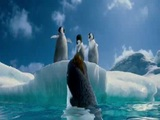 Happy Feet Two (Trailer No. 2)