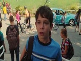 Diary of a Wimpy Kid (Theatrical Trailer)