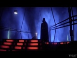 Star Wars (Blu-ray Trailer 2)