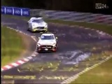 24 Hours Nürburgring for 40th Time -  Declaration of Love for Long Distance Classic