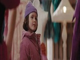 Confessions of a Shopaholic (Theatrical Trailer)