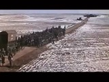 'Doctor Zhivago' 1965 - Trailer VO