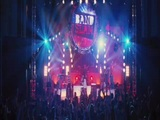 Bandslam (Theatrical Trailer)