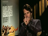 Our Idiot Brother (Featurette ? Paul Rudd)