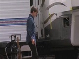 Knight and Day (Behind the Scenes: Soccer)