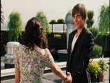 High School Musical 3: Senior Year (Can I Have This Dance?)
