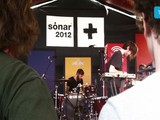 Are you ready for Sonar 2012