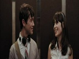 (500) Days of Summer (Theatrical Trailer)