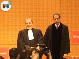 Lula, Doctor Honoris Causa