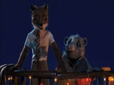 Fantastic Mr. Fox (Theatrical Trailer 2)