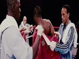 The Fighter (Theatrical Trailer)