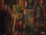 ParaNorman (Teaser Trailer)