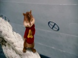 Alvin and the Chipmunks: Chipwrecked (Trailer No. 1)