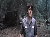 Tucker and Dale vs. Evil (Run For Your Lives)