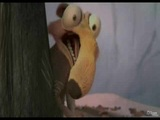 Ice Age: Dawn of the Dinosaurs (Theatrical Trailer)