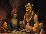 Shrek Forever After (Theatrical Trailer)