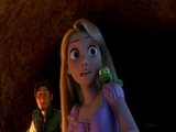 Tangled (The Sidekicks)