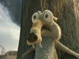 Ice Age: Dawn of the Dinosaurs (Trailer N)