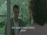 Inspector Bellamy (Theatrical Trailer)